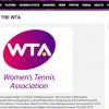 女子プロテニス協会 (WTA)